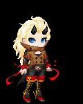 raishiu's avatar