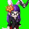 ArieirnBloodmark's avatar