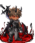 YouHadItComing's avatar