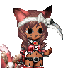 ii Tainted Love ii's avatar
