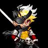 Jett Stryker's avatar
