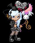 Na-chan25's avatar