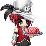 b00m-chan's avatar