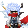 Black Harp Apocolypse's avatar