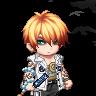 Diavolul_in_detalii's avatar