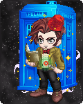 Sir Doctor Of The TARDIS's avatar