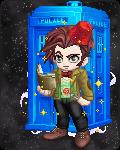Sir Doctor Of The TARDIS's avatar