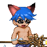 Keneticlops's avatar