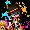 Lynnaro's avatar