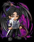 Amir de la Croix's avatar
