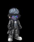 Flame-Innocentius's avatar