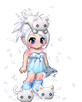 x-Silver Wind's avatar