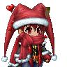 firekid7's avatar