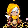 Toiea's avatar