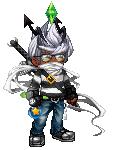 namikaze116's avatar