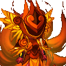 Gaticus Terraza's avatar