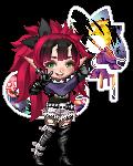 Fiorizan's avatar