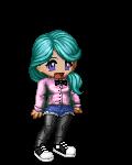 FluffyTreat's avatar