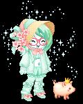 eeeeemilyyyyy's avatar