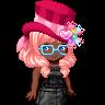 MistressBOnNer's avatar