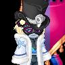 killer bat 66's avatar