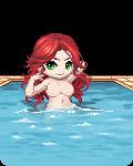 Burning Icebitch's avatar