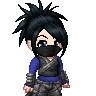 shippogir's avatar
