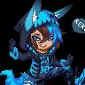 Archade's avatar