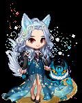 YuyaXanime's avatar