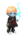 kiarados's avatar