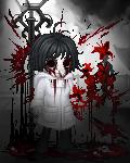 Voice Dimeryl's avatar