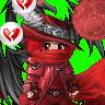 Chibi808's avatar
