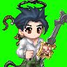 alucart13's avatar