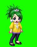 -_-PurpleFlippedOreo-_-'s avatar