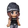 iiPoke's avatar