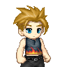 Xx..Cloud..xX's avatar