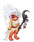 Fiancailles's avatar
