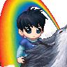 doomzmaster's avatar
