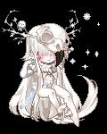iKyota's avatar