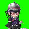 Pablo Panda's avatar