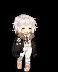 myths_rock's avatar