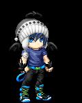 x - i H a c k e r x's avatar