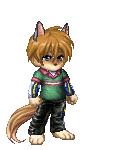 Syto Takanashi's avatar
