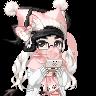 resight's avatar