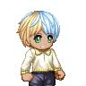 raeberac retsim's avatar