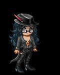Sinister Riot's avatar