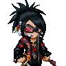 Wolf_S's avatar