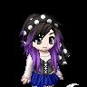 xXMiss_Wolfy_WhoXx's avatar