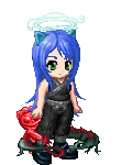 xXxAnime Girl3422xXx's avatar