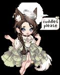 Undead Honey Cake's avatar